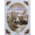 Wzory Haftu Kaszubskiego Szkoła Wdzydzka