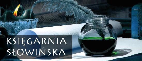 Księgarnia Słowińska
